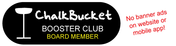chalkbucket-booster-board.png