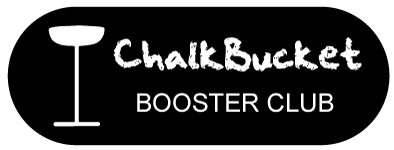 chalkbucket-booster.png